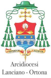 LOGO-Arcidiocesi-Lanciano-Ortona_18